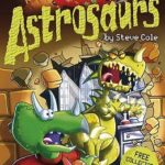 [PDF] [EPUB] The Carnivore Curse (Astrosaurs, #14) Download