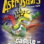 [PDF] [EPUB] The Castle of Frankensaur (Astrosaurs 22) Download