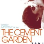 [PDF] [EPUB] The Cement Garden Download
