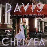 [PDF] [EPUB] The Chelsea Girls Download