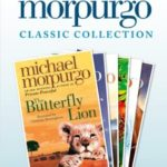 [PDF] [EPUB] The Classic Morpurgo Collection (six novels): Kaspar; Born to Run; The Butterfly Lion; Running Wild; Alone on a Wide, Wide Sea; Farm Boy Download