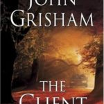 [PDF] [EPUB] The Client Download