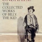 [PDF] [EPUB] The Collected Works of Billy the Kid Download