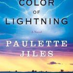 [PDF] [EPUB] The Color of Lightning: A Novel Download