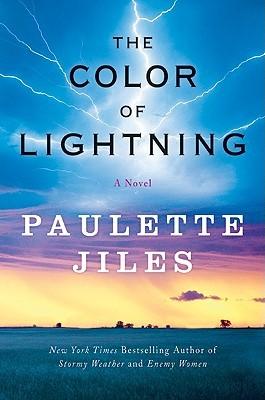 [PDF] [EPUB] The Color of Lightning: A Novel Download by Paulette Jiles
