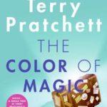 [PDF] [EPUB] The Color of Magic (Discworld, #1; Rincewind, #1) Download