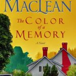 [PDF] [EPUB] The Color of a Memory (The Color of Heaven Series, #5) Download