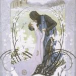 [PDF] [EPUB] The Complete Fairy Tales of The Brothers Grimm Download