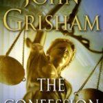 [PDF] [EPUB] The Confession by John Grisham Download