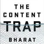 [PDF] [EPUB] The Content Trap Download