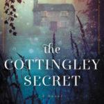 [PDF] [EPUB] The Cottingley Secret Download