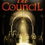 [PDF] [EPUB] The Council (Darkness, #5) Download