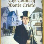 [PDF] [EPUB] The Count of Monte Cristo (Bring the Classics to Life: Level 5) Download