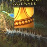 [PDF] [EPUB] The Crown of Dalemark (The Dalemark Quartet, #4) Download