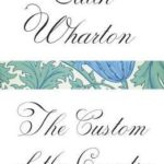 [PDF] [EPUB] The Custom of the Country Download