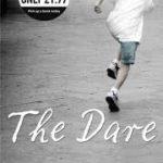 [PDF] [EPUB] The Dare Download