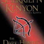 [PDF] [EPUB] The Dark-Hunter Companion (includes Dark-Hunter, #7.5) Download