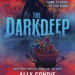 [PDF] [EPUB] The Darkdeep (The Darkdeep, #1) Download