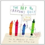 [PDF] [EPUB] The Day the Crayons Quit Download