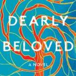 [PDF] [EPUB] The Dearly Beloved Download