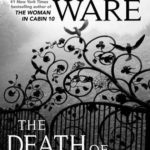 [PDF] [EPUB] The Death of Mrs. Westaway Download