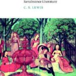 [PDF] [EPUB] The Discarded Image: An Introduction to Medieval and Renaissance Literature Download