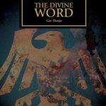 [PDF] [EPUB] The Divine Word Download