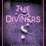 [PDF] [EPUB] The Diviners (The Diviners, #1) Download