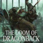 [PDF] [EPUB] The Doom of Dragonback Download
