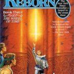 [PDF] [EPUB] The Dragon Reborn (The Wheel of Time, #3) Download