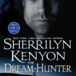 [PDF] [EPUB] The Dream Hunter (Dark-Hunter #10, Dream-Hunter #1) Download