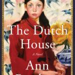 [PDF] [EPUB] The Dutch House Download