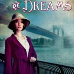 [PDF] [EPUB] The Edge of Dreams (Molly Murphy Mysteries, #14) Download