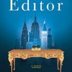 [PDF] [EPUB] The Editor Download