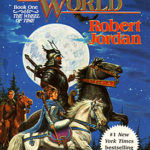 [PDF] [EPUB] The Eye of the World (The Wheel of Time, #1) Download