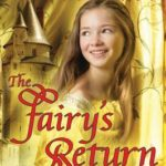 [PDF] [EPUB] The Fairy's Return and Other Princess Tales Download