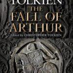 [PDF] [EPUB] The Fall of Arthur Download