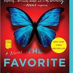 [PDF] [EPUB] The Favorite Sister Download