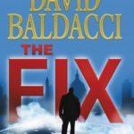 [PDF] [EPUB] The Fix (Amos Decker, #3) Download
