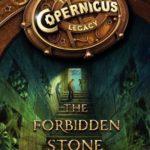 [PDF] [EPUB] The Forbidden Stone (The Copernicus Legacy, #1) Download