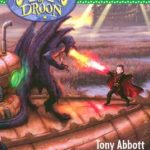 [PDF] [EPUB] The Fortress of the Treasure Queen (The Secrets of Droon, #23) Download