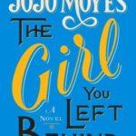 [PDF] [EPUB] The Girl You Left Behind Download