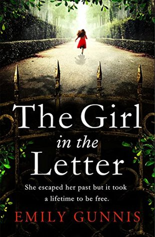 [PDF] [EPUB] The Girl in the Letter Download by Emily Gunnis