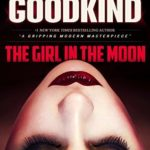 [PDF] [EPUB] The Girl in the Moon Download