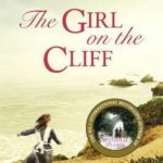 [PDF] [EPUB] The Girl on the Cliff Download