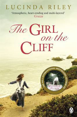 [PDF] [EPUB] The Girl on the Cliff Download by Lucinda Riley