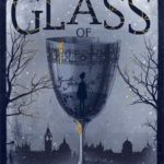 [PDF] [EPUB] The Glass of Lead and Gold Download