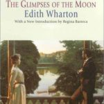 [PDF] [EPUB] The Glimpses of the Moon Download