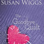 [PDF] [EPUB] The Goodbye Quilt Download