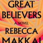 [PDF] [EPUB] The Great Believers Download